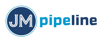 JM-pipeline